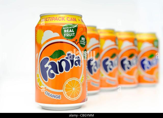 fanta-orange-cans-england-uk-cbgymm.jpg