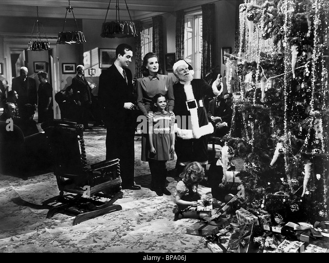 Miracle on 34th Street 1947  amazoncom