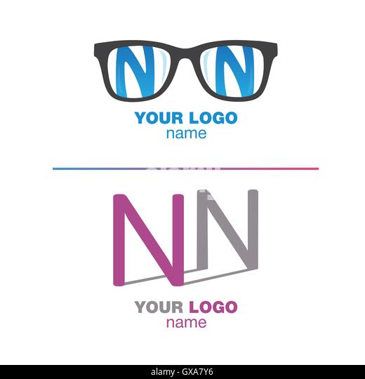 31 Design Ideas for Cool TwoLetter Logos