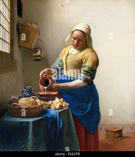 johannes-vermeerthe-milkmaid-fx42pr.jpg