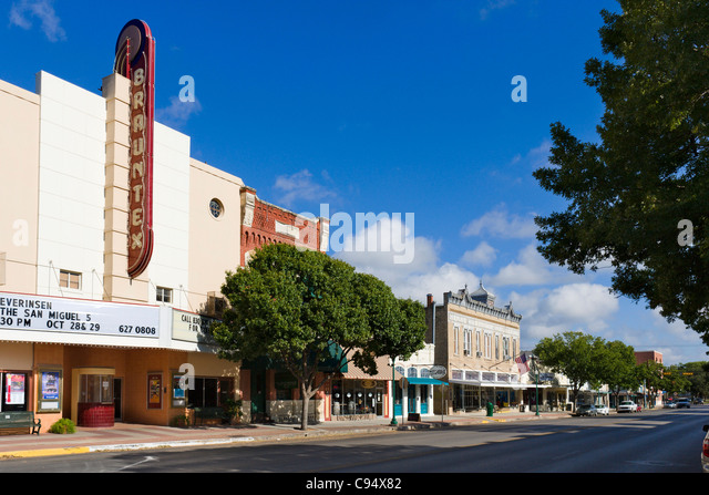 shops-and-movie-theater-in-the-historic-