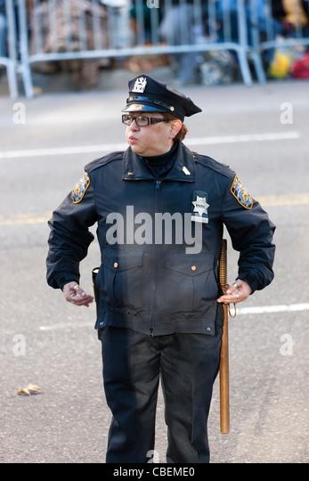 essay on duty of a policeman