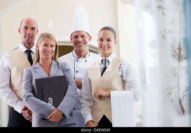 Restaurant Kitchen Manager Resume restaurant kitchen manager resume examples : websin.tk