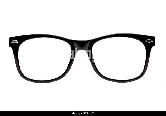 Womens Black Sunglasses  Round amp Square Black   Next