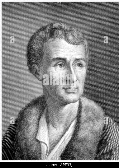 a biography of french deistic philosopher and author rousseau Born on june 28th, 1712, at 40 grand-rue in geneva, jean-jacques rousseau was a prominent philosopher, author, and music composer whose political philosophy had a tremendous impact on the 18th-century thoughts and on the french revolution in particular.