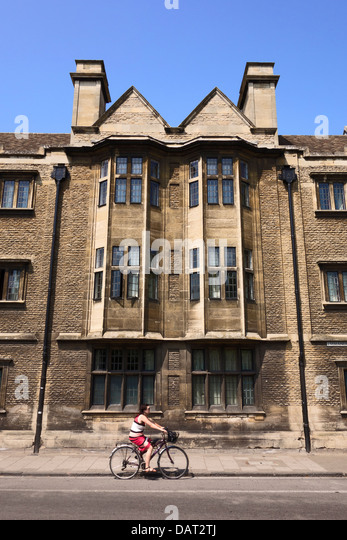 emmanuel-college-cambridge-city-england-