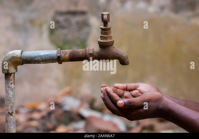 water-crisis-is-a-serious-threat-to-indi