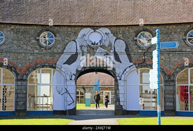 kilkenny-design-centre-ltd-co-kilkenny-e