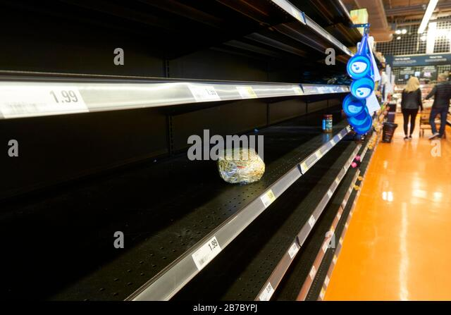 vancouver-canada-14-march-2020-grocery-s