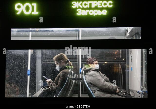 moscow-russia-april-6-2020-women-seen-in
