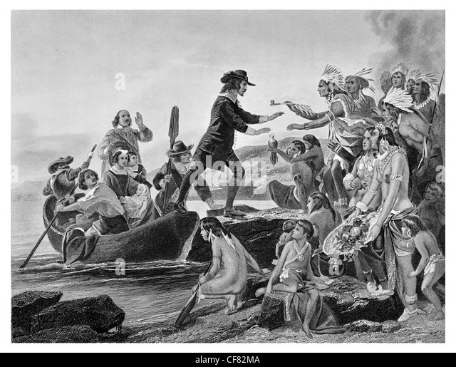 the social and economic inequalities between the native americans and the colonists in the nineteent American revolution social and economic american revolution social and economic effects colonial loyalists native americans use of.