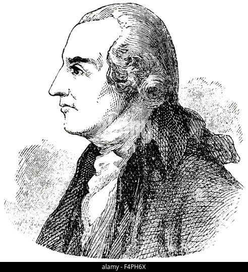 a biography of benedict arnold and his input to the revolutionary war Benedict arnold: benedict arnold arnold, benedict overview of benedict arnold's service during the american revolution and his the american revolutionary war.