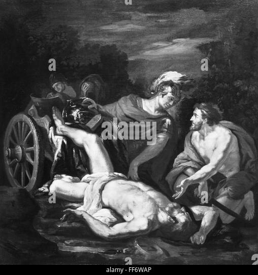 the death of hector in iliad by homer Homer, (1899) book 24: the redemption of the body of hector the iliad (lit2go edition) retrieved march 30, 2018, from.