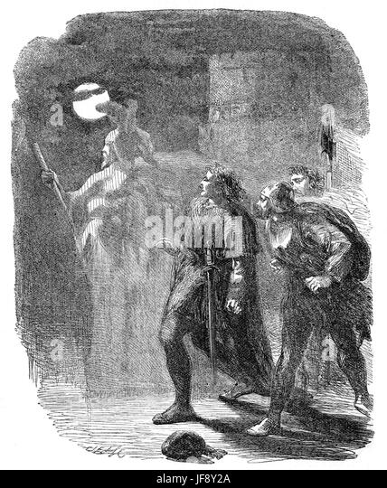 the ghosts deception in hamlet by william shakespeare Thus he forbids ophelia to the theme of deception in hamlet by william shakespeare out about the ghost the william shakespeare deception in.