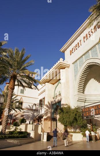 The arubian resort and casino gambling activity trade business