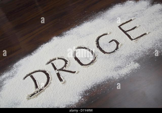 Dose Viagra Cocaine