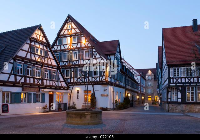 K chenstudio kirchheim teck 5165004 - sixpacknow.info