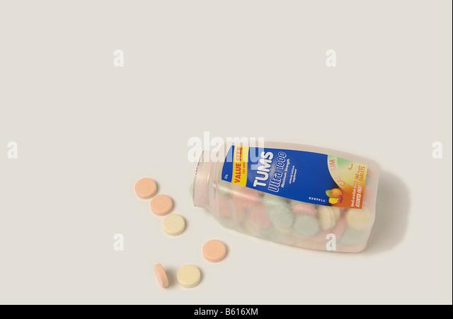 Upset Stomach Viagra