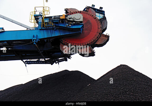 Bucket Wheel Excavator Amazoncom
