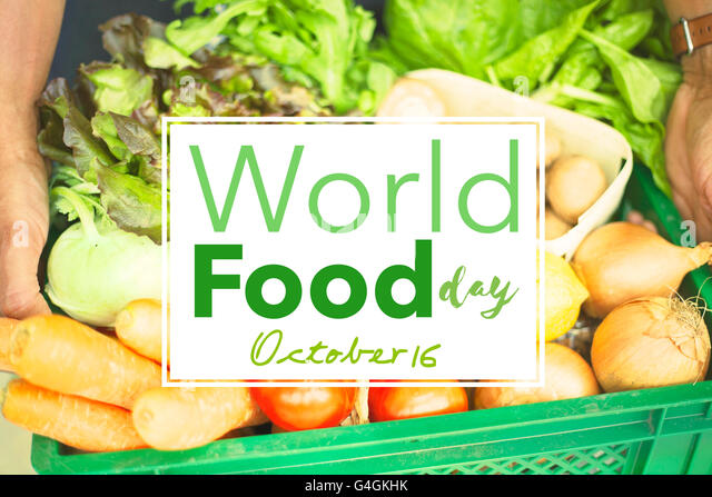 international-food-day-g4gkhk.jpg