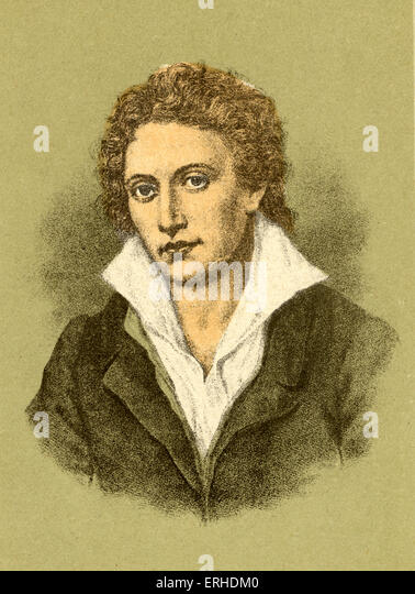 percy shelley essays Ode to the west wind by percy bysshe shelley 41 pages 10219 words december 2014 saved essays save your essays here so you can locate them quickly.