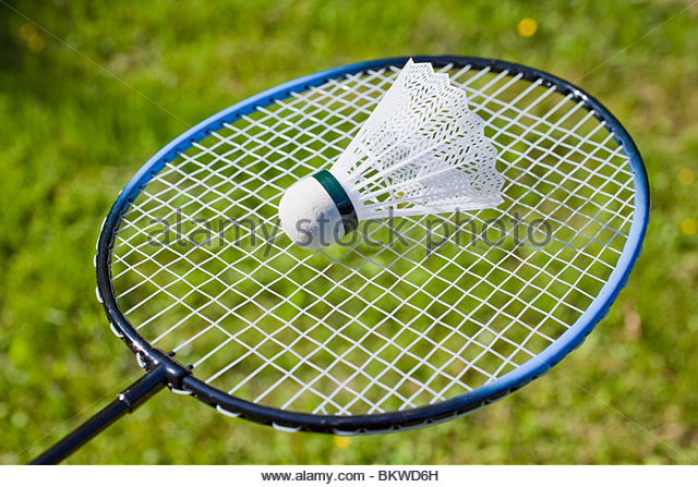 what is the conclusion of badminton Hitting the sweet spot - the ultimate players guide to selecting the best badminton racket and sets learn how to find perfect badminton racket for you.