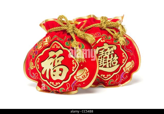 Подарки из китая с доставкой 826