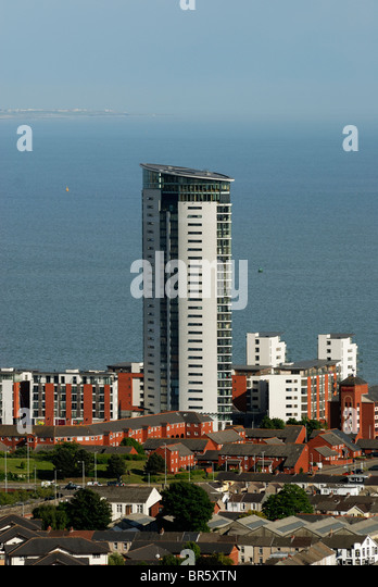 meridian-tower-residential-housing-swans
