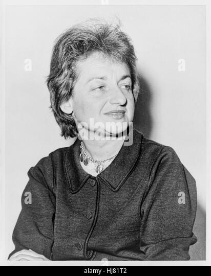 a biography of betty friedan american writer feminist and activist