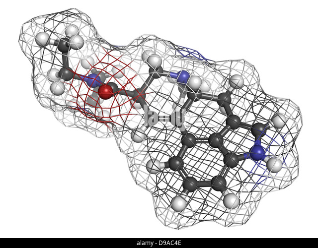 an analysis of the d lysergic acid diethylamide as a hallucinogenic drug