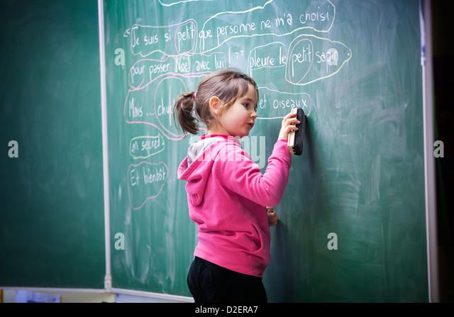 primary-school-class-d2era7.jpg