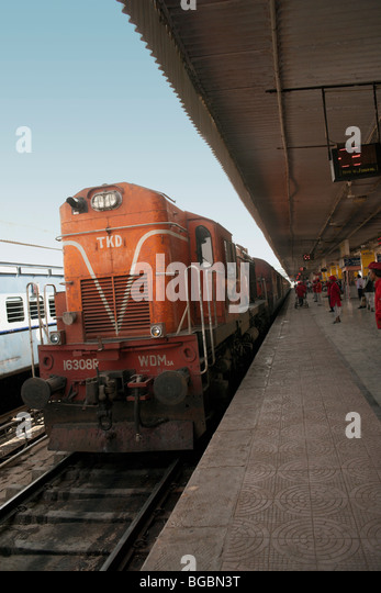 """essay on railway coolie Essay on """"the indian coolie"""" complete essay for class 10, class 12 and graduation and other classes the indian coolie a coolie is a man who carries load and luggage of other people from other people from one place to another."""