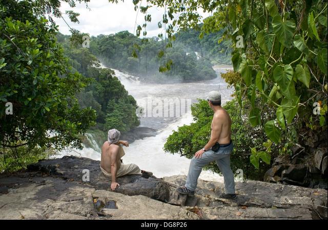 history of caura river essay Caura river is a stream in saint george, trinidad and tobago search traveling luck for caura river saint george, trinidad and tobago.