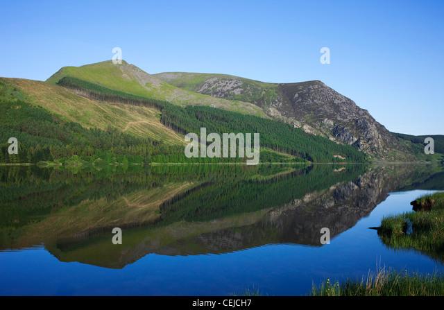 Snowdonia national park gwynedd