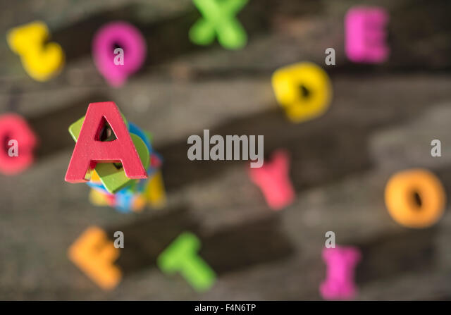 Alphabet dating ideas after 50