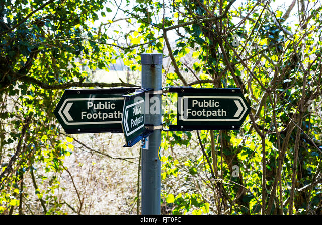 Welcome to SignPost  signpost