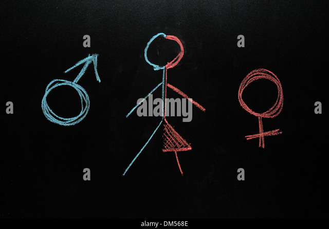 female-and-male-symbols-with-a-half-fema