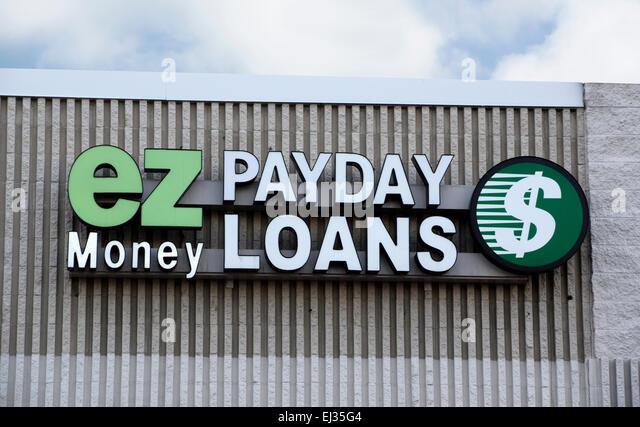 Burlington payday loans
