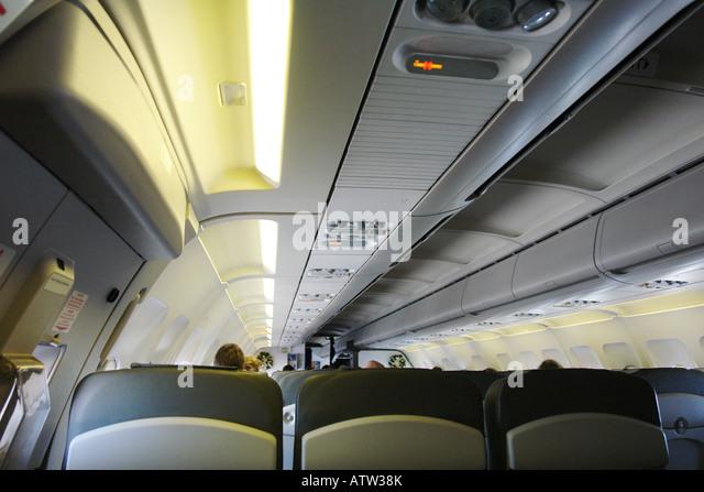 inside-airplane-atw38k.jpg