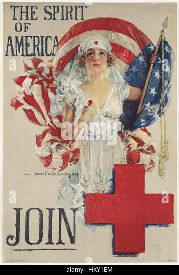 the-spirit-of-america-join-hky1em.jpg