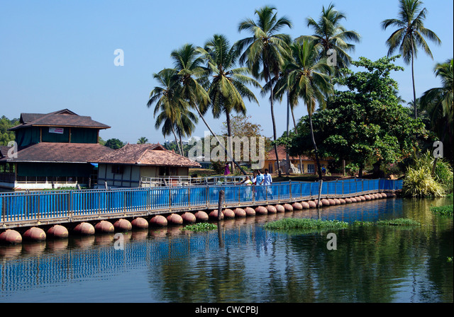 19 Must See Places Near Kochi  Paradise Holidays Cochin