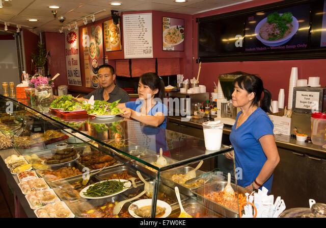 Asian Restaurants in Orange County - Urbanspoon/Zomato