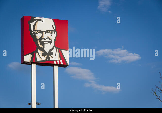 colonel-sanders-sign-outside-a-kfc-kentu