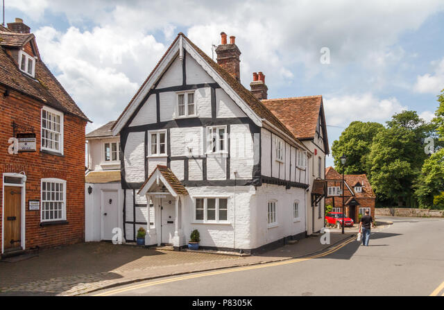 princes-risborough-england-3rd-june-2018