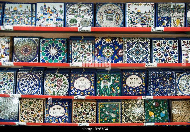 Old ceramic tiles for sale