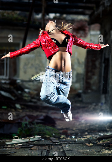 womens image in hip hop