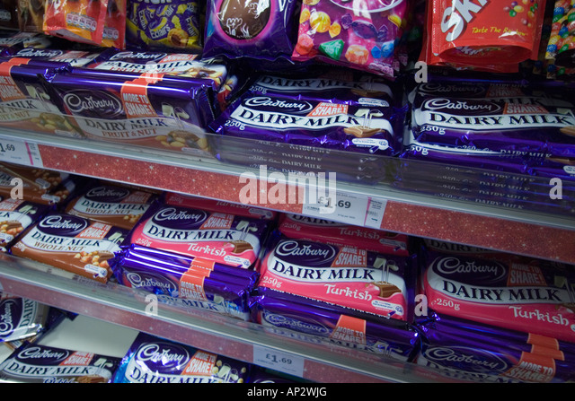 sources of finance cadbury s In this revision bite you will learn why all businesses need finance and the main sources for securing funds used by organisations.