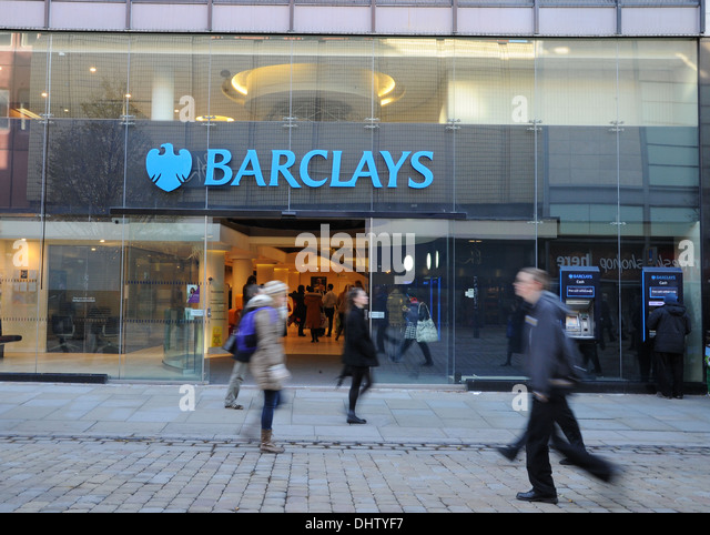 barclays bank plc is a multinational Barclays bank plc 3 admiral way doxford international sunderland sr3 3xr 5 covenant information barclays has a current market capitalisation of approximately £36 billion and is ranked 15th in the ftse 100.