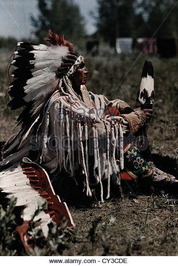 the hopi native americans essay Annual native american essay competition for native american studies at the university of south dakota.