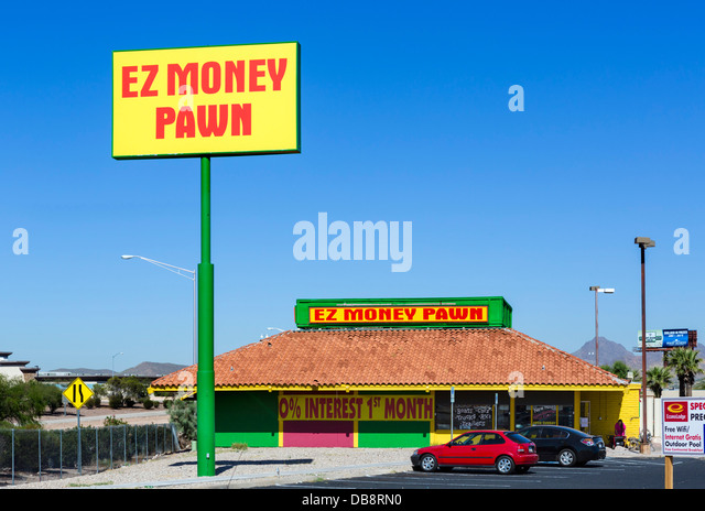 Same day cash advance near me image 8
